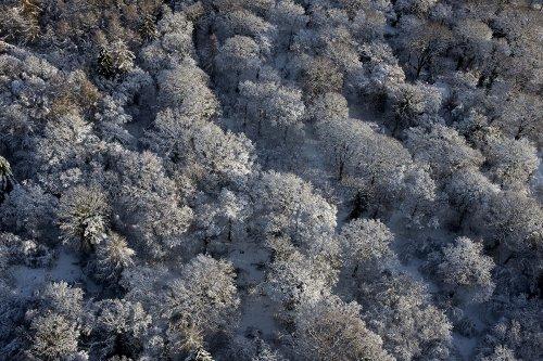Q048-126 Photographs by Guy Woodland guy woodland is a photographer, publisher and web designer based in gloucestershire © Guy Woodland 2017