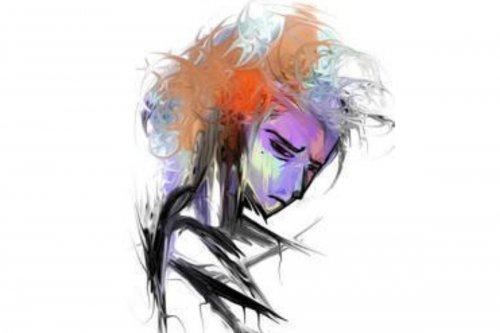 distresed-art-profile-th-1